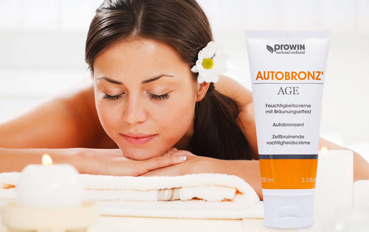 prowin natural wellness produkte