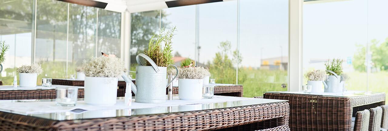 vertriebspartner vorteile verdienst m glichkeiten. Black Bedroom Furniture Sets. Home Design Ideas